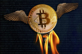 3 Reasons why the value of Bitcoin might rise in 2021